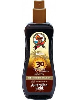 6e7bcb20ade472 Australian Gold - VR Perfumery - Online Store - Free Delivery ...