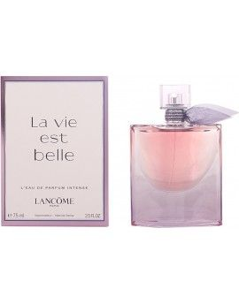 Store Perfume Free Luxury Delivery Online Perfumery Lancome Vr TcJl1FK