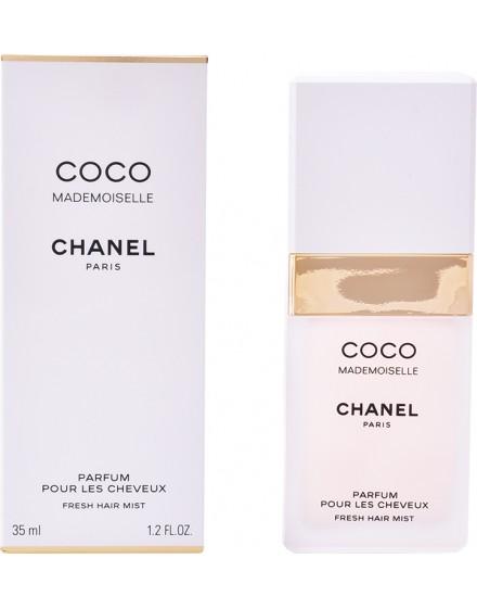 f6eb2986 COCO MADEMOISELLE parfum pour les cheveux 35 ml